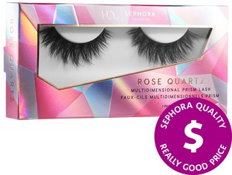 SEPHORA COLLECTION House of Lashes x Multidimensional Prism Lashes