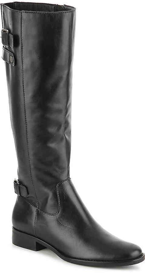 bbaa800e68 Matisse Women's Boots - ShopStyle
