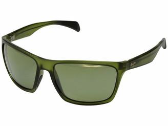 Maui Jim Men's Not assigned Polarized Sport Sunglasses