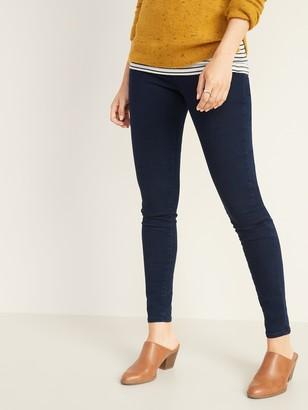Old Navy Super Skinny Pull-On Jeggings for Women