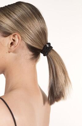 Slip Sunset Hair Tie Set-$65 Value