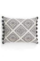 Levtex Geo Print Accent Pillow