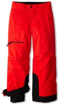 Obermeyer Prophet Pant (Toddler/Little Kids/Big Kids)