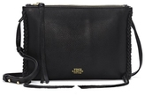Vince Camuto Litzy – Trimmed Crossbody Bag