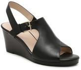 Cole Haan Philomena Wedge Sandal
