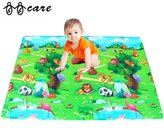 BBCare Super-thick & Extra Large Size Play Mat (Medium)