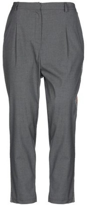 Opera 3/4-length trousers