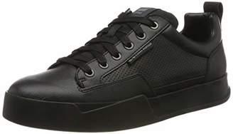 G Star Men's Rackam Core Low-Top Sneakers