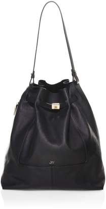 Jason Wu Collection Softy Leather Bucket Bag