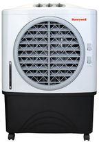 Honeywell 100 Pint Indoor and Outdoor Evaporative Air Cooler