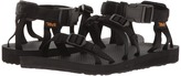 Teva Alp Women's Shoes