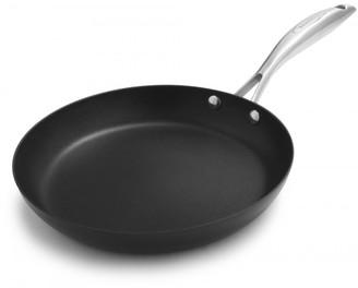 Scanpan Pro IQ 20cm Frying Pan - Black/Silver