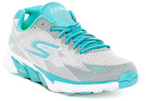 Skechers Go Run 4 - 2016 Running Shoe (Women&s)