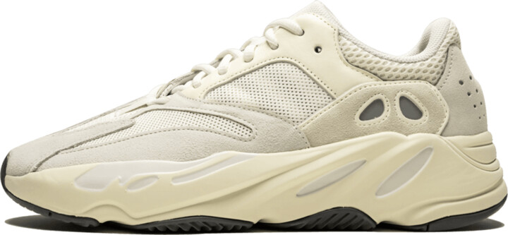 Adidas Yeezy Boost 700 'Analog' Shoes - Size 4