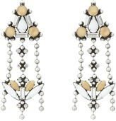 Dannijo SAGRADA Earrings Earring