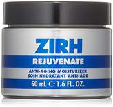 Zirh International Rejuvenate Anti-Aging Moisturizer, 1.6 fl. oz.