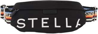 Stella McCartney Stella belt bag