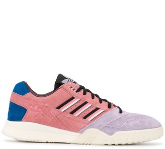 adidas A.R Tennis sneakers