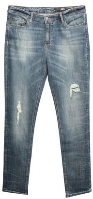 Armani Exchange Denim pants