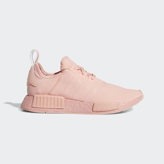 Nmd Pink | Shop the world's largest