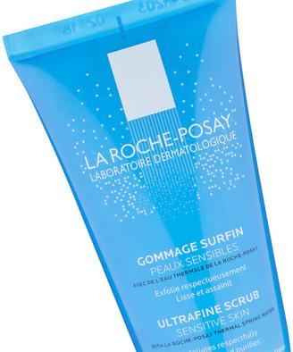 La Roche-Posay Ultra Fine Scrub 50ml
