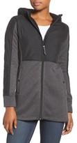 Burton Women's Embry Water Repellent Hooded Jacket