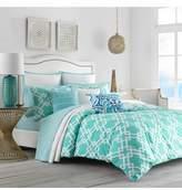 Trina Turk Avalon Comforter & Sham Set
