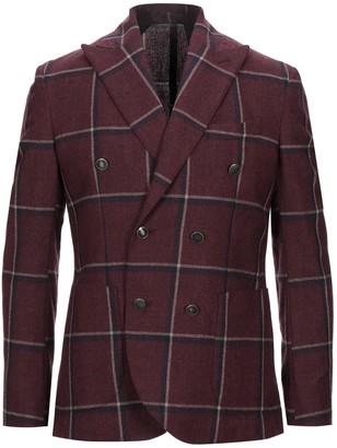 Twenty One TWENTY-ONE Suit jackets