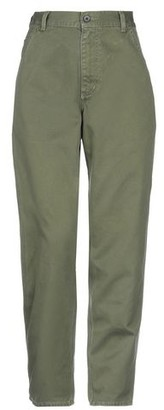 PRPS Casual trouser