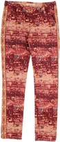 Scotch R'Belle Casual pants - Item 36666379