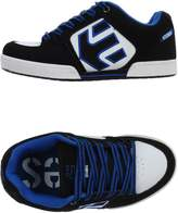 Etnies Low-tops & sneakers - Item 44893536