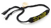 Venessa Arizaga Smile Bracelet