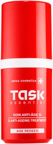 Task essential Age Redeem O2 Anti-Ageing Treatment