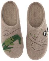 Giesswein Lily Women's Slippers