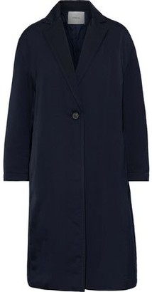 Vince Satin Coat