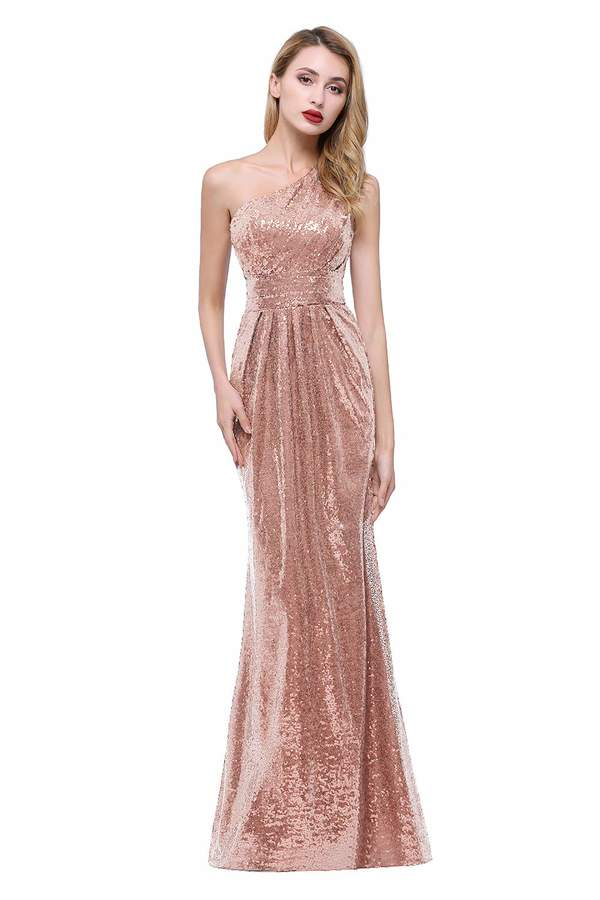 243164f51f2e Party Gown - ShopStyle Canada