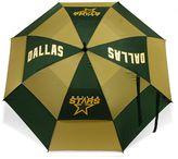Team Golf Dallas Stars Umbrella