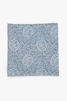 7 For All Mankind The Malden Pocket Square