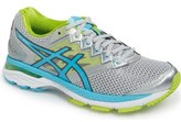 Asics 'GT-2000 4' Running Shoe (Women)