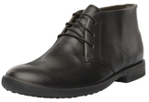 Camper Bowie Chukka Boot