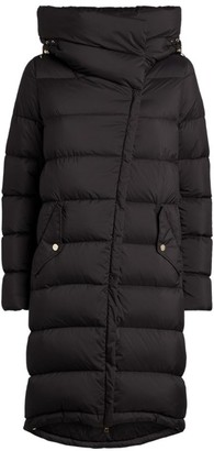 Herno A-Line Down Coat