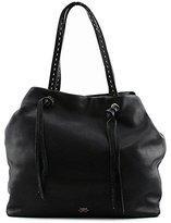 Vince Camuto Nicki Tote Top Handle Bag