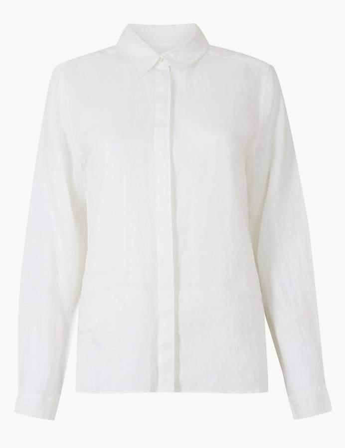 4bf162bc39 Plus Size White Linen Pants - ShopStyle Australia