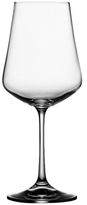 Fitz & Floyd Sarah Wine Glasses (Set of 4)