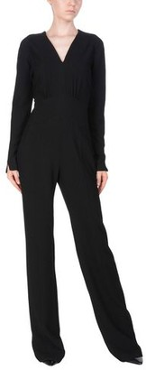 Hoss Intropia Jumpsuit