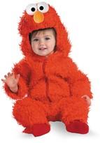 Disguise Sesame Street Elmo Costume (Baby Boys)