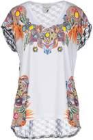 Mariuccia T-shirts - Item 37977482
