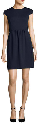 Trina Turk Pamila Sheath Dress