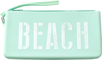Marissa Collections Beach Chelsea Clutch