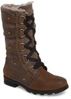 Sorel Women's Emelie Waterproof Boot